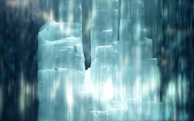 Crystal Healing Properties