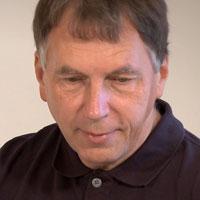 Walter Medinger
