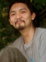 Silvia Dantchev Minghao Xu